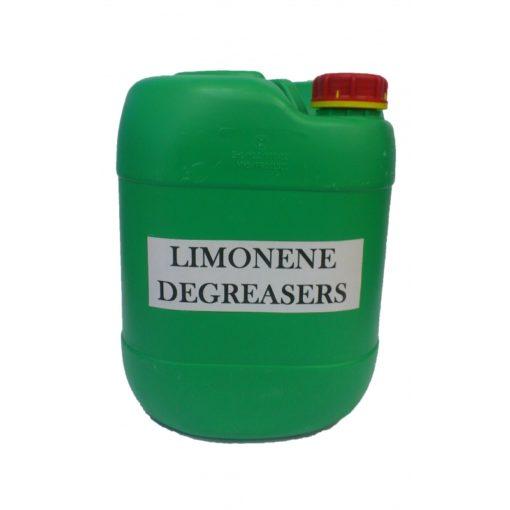 Degreaser Limonene (For industrial Used)